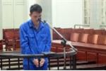 Đồng phạm với tử tù trốn trại Nguyễn Văn Tình cũng lĩnh án tử hình