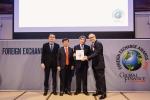 VietinBank 'cung cấp dịch vụ ngoại hối tốt nhất Việt Nam 2018'