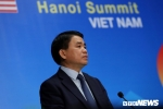 Bo truong Nguyen Manh Hung: Viet Nam chi co 10 ngay de chuan bi Hoi nghi My-Trieu, moi nguoi lam viec 24/24 hinh anh 4