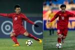 Quang Hải, Công Phượng được dự báo hay nhất AFF Cup 2018