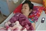 Làm rõ thông tin bệnh viện cho sản phụ uống nhầm thuốc phá thai ở Quảng Ngãi
