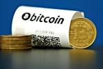 Bộ Tư pháp: Bitcoin liên quan đến các hoạt động của tội phạm rửa tiền