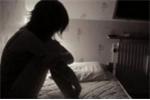 Giao cấu với thiếu nữ 15 tuổi, nam thanh niên bị bắt giữ