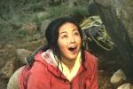 Video: Quảng cáo bóc mẽ tâm lý khó hiểu của phụ nữ khiến người xem cười ngất