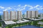 Giải mã 'cơn sốt thành phố bên sông' – Khai Sơn City