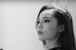 Hoa hậu Kỳ Duyên: 'Sai lầm trong quá khứ tạo nên tôi của phiên bản trưởng thành'