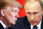 Nga và Mỹ ngừng tuân thủ hiệp ước hạt nhân: Hậu quả khôn lường với an ninh toàn cầu