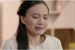 Vừa ra mắt, phim ngắn 'Xuân không màu 2' lập kỷ lục người xem