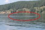 Phát hiện sinh vật khổng lồ giống 'quái vật hồ Loch Ness' ở Nga