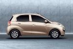 Hyundai ra mat mau xe 'la', gia ban re bat ngo tai An Do hinh anh 3