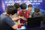 Chân dung 4 chàng 'thợ điện' đối đầu những 'gã khổng lồ' công nghệ