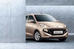 Hyundai ra mat mau xe 'la', gia ban re bat ngo tai An Do hinh anh 2