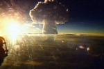 Những điều ít biết về quả bom nhiệt hạch mạnh nhất thế giới từng phát nổ của Liên Xô