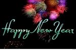 Những lời chúc năm mới 2018 bằng tiếng Anh hay và ý nghĩa