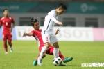 Truc tiep U23 Viet Nam vs U23 Nhat Ban, bong da nam ASIAD 2018 hinh anh 18