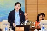 Chương trình Tiếng Việt 1 - Công nghệ giáo dục triển khai gần 40 năm nhưng chưa có đánh giá