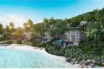 Đầu tư hợp lý, sinh lời hấp dẫn từ bất động sản nghỉ dưỡng Sun Group Phú Quốc