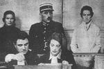 Hội chứng 'điên có đôi' và tội ác giết người man rợ, của cặp chị em tâm thần người Pháp