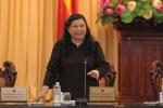 Vụ việc ở Đồng Tâm: 'Dân cũng chẳng sung sướng gì khi chống đối chính quyền'