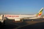 Thảm kịch rơi máy bay Ethiopia: Phi công mất quyền kiểm soát, vật lộn với hệ thống tự động