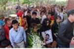 Gia đình bé gái bị sát hại ở Nhật Bản: Hung thủ phải nhận được bản án cao nhất