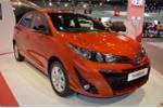 Giá ô tô sẽ giảm mạnh trong tháng 5?