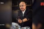 Video: Hé lộ nội dung cuộc gặp gỡ giữa Đặng Lê Nguyên Vũ và báo chí