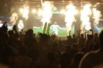 Hàng ngàn khán giả vỡ oà niềm vui chiến thắng trong đại tiệc bóng đá cùng Heineken