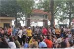 Hiệu trưởng trường tiểu học bị tố thu nhiều khoản vô lý: Chủ tịch Hà Nội chỉ đạo làm rõ