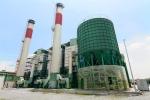 Công ty Ajinomoto Việt Nam - Kinh doanh trên nguyên tắc bảo vệ môi trường