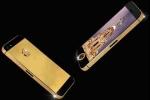 Choáng váng iPhone 5 siêu đắt, gấp 18.000 lần iPhone 7 sắp ra lò