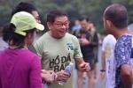 GS Dương Nguyên Vũ: 'Sinh viên là niềm tin, mơ ước của tôi'