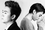 Lê Hiếu tái ngộ Soobin Hoàng Sơn cùng trình diễn bản hit triệu lượt nghe