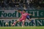 NutiCafe V-League 2018: ĐKVĐ Quảng Nam đánh rơi chiến thắng ngày khai mạc