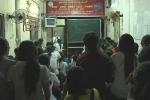 Xem lớp học 5 ngoại ngữ miễn phí của 4 nhà sư