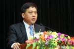 Được điều chuyển công tác, Chánh Văn phòng Thành ủy Đà Nẵng nói gì?