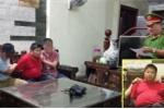 Bắt khẩn cấp đại gia nghi cầm đầu đường dây mua bán ma túy 'khủng' ở Lạng Sơn