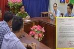 Phóng viên VTC News bị bảo vệ hành hung, doạ giết: Hội Nhà báo Việt Nam đề nghị điều tra làm rõ