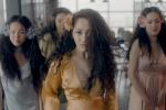 Cục trưởng Cục Nghệ thuật Biểu diễn: 'Tự đăng MV, ca khúc thô tục lên mạng là vi phạm'