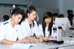 Điểm chuẩn Đại học Y Hà Nội dự kiến giảm từ 3 - 4 điểm năm 2018
