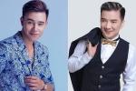 Đàm Vĩnh Hưng công khai bênh vực top 3 Vietnam Idol bị chủ nợ chém rách tay