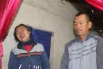 Chưa kịp về quê làm đám cưới, nữ lao động người Việt đã tử nạn ở Đài Loan