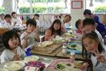Phản đối Chương trình 'Sữa học đường' là thiếu thiện chí