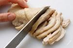 10 sai lầm nguy hiểm nhưng ai cũng mắc phải khi bảo quản và chế biến thịt