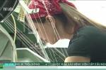 Tăng lương tối thiểu, lao động Việt thấp thỏm lo thất nghiệp