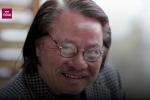 Video: NSƯT Bùi Cường và những điều dang dở