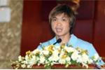 Tuấn Anh: Tôi chưa nghĩ tới việc trở lại đội tuyển Việt Nam