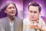 Huỳnh Lập 'chơi lớn', mời NSƯT Hữu Châu tham gia dự án phim trực tuyến