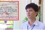 Phó Chủ tịch xã 'phê bình cả nhà' cô gái trong lý lịch: Lãnh đạo huyện vào cuộc