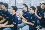 Học sinh Việt có cơ hội lấy bằng trung học phổ thông quốc tế tại quê nhà